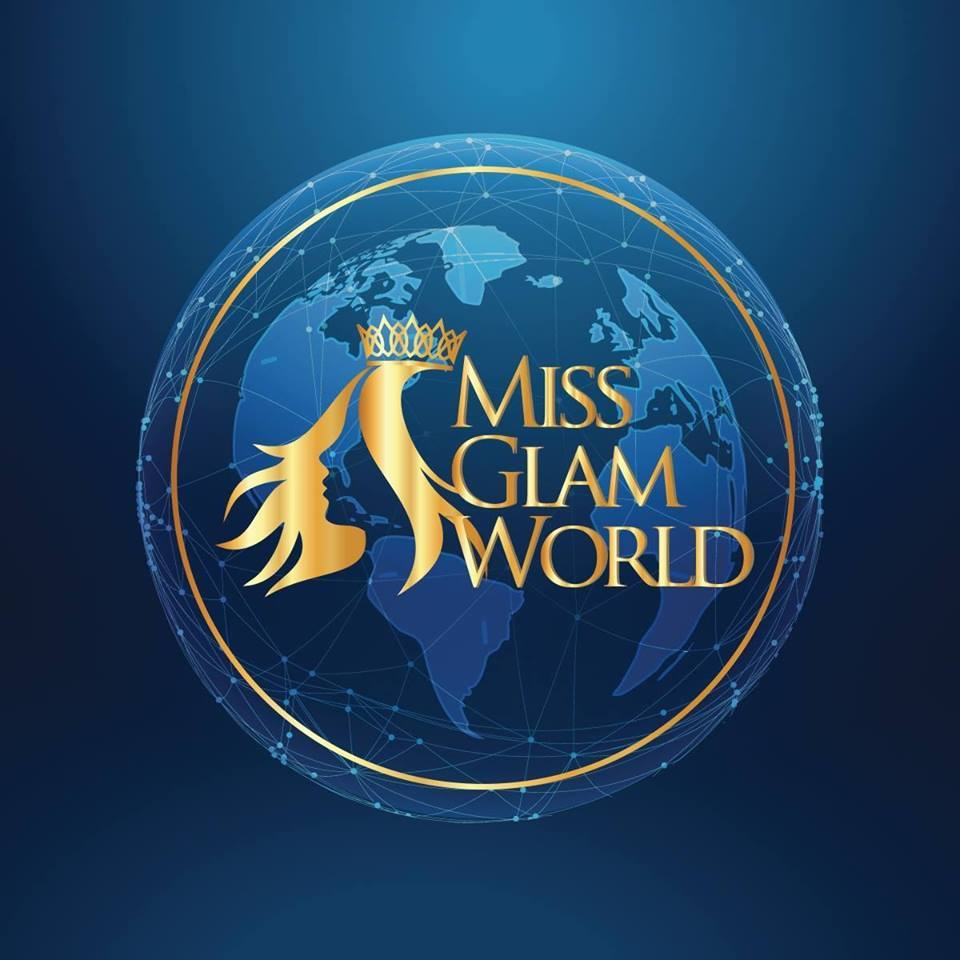 miss glam world