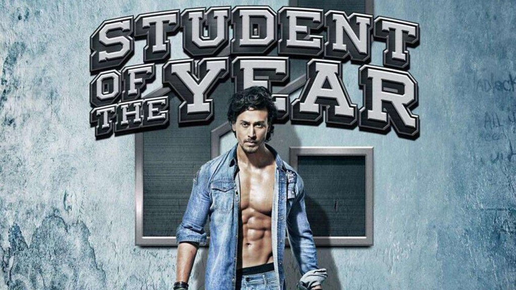 student-of-the-year-2-tiger-shroff