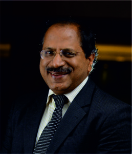 Nandakumar-Photo