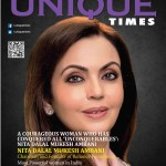 Nita Dalal Mukesh Ambani - The most powerful woman in India