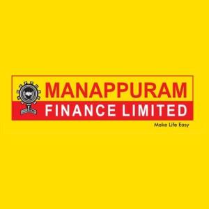 Manappuram