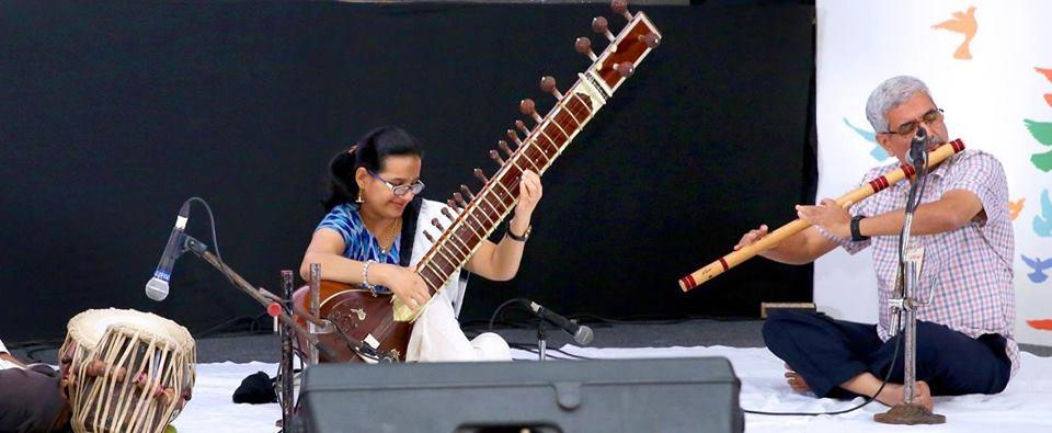 Prathiba Kamath