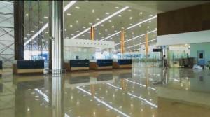 airport kannur