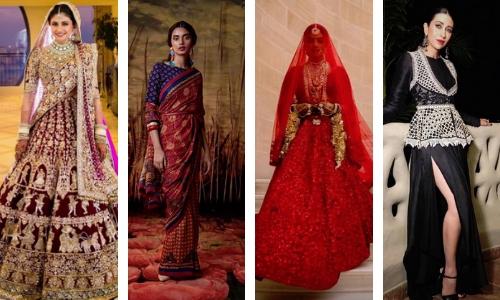 https://uniquetimes.org/wp-content/uploads/2019/01/Indian-fashion-designers-3.jpg