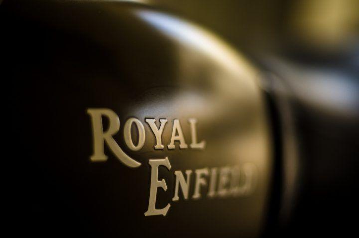 https://uniquetimes.org/wp-content/uploads/2019/01/Royal-Enfield.jpeg