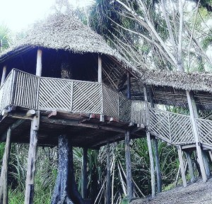 Unique times andaman and nicobar island port blair travel (1)