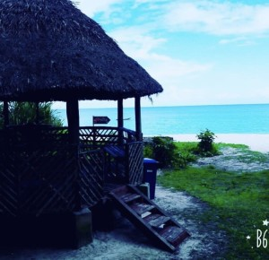 Unique times andaman and nicobar island port blair travel (3)
