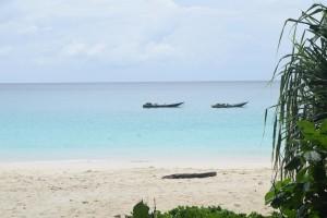 Unique times andaman and nicobar island port blair travel (4)