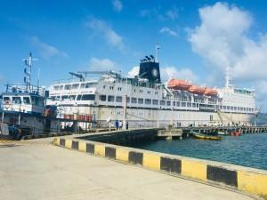 Unique times andaman and nicobar island port blair travel (6)