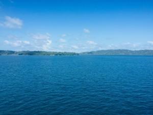 Unique times andaman and nicobar island port blair travel (7)