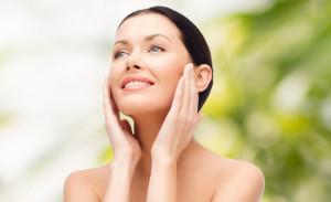 skin-care-tips 3
