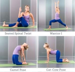 yoga and meditation wellness 2