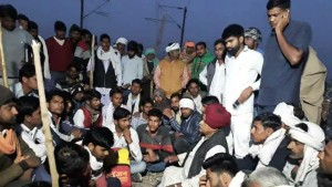 Gujjar Rajasthan UniqueTimes