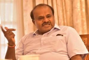 JD(S) Congress BJP Karnataka Kumaraswamy Yeddyurappa