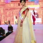 Miss South India 2019 Pegasus Fashion Event (1)