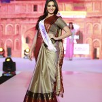 Miss South India 2019 Pegasus Fashion Event (10)