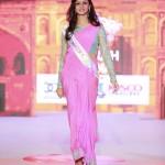 Miss South India 2019 Pegasus Fashion Event (11)