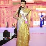 Miss South India 2019 Pegasus Fashion Event (12)