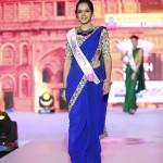 Miss South India 2019 Pegasus Fashion Event (13)
