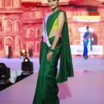 Miss South India 2019 Pegasus Fashion Event (14)