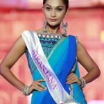 Miss South India 2019 Pegasus Fashion Event (15)