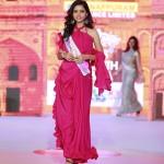Miss South India 2019 Pegasus Fashion Event (16)