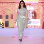 Miss South India 2019 Pegasus Fashion Event (17)