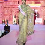 Miss South India 2019 Pegasus Fashion Event (18)
