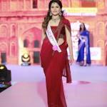 Miss South India 2019 Pegasus Fashion Event (19)
