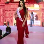 Miss South India 2019 Pegasus Fashion Event (2)