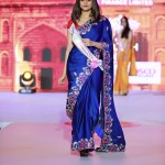 Miss South India 2019 Pegasus Fashion Event (20)