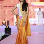 Miss South India 2019 Pegasus Fashion Event (21)