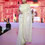 Miss South India 2019 Pegasus Fashion Event (22)