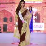 Miss South India 2019 Pegasus Fashion Event (23)
