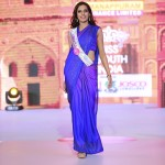 Miss South India 2019 Pegasus Fashion Event (24)