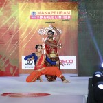 Miss South India 2019 Pegasus Fashion Event (28)