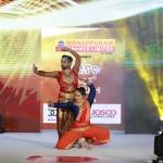 Miss South India 2019 Pegasus Fashion Event (29)