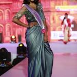 Miss South India 2019 Pegasus Fashion Event (3)