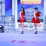 Miss South India 2019 Pegasus Fashion Event (32)