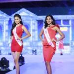 Miss South India 2019 Pegasus Fashion Event (33)