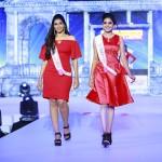 Miss South India 2019 Pegasus Fashion Event (34)