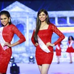 Miss South India 2019 Pegasus Fashion Event (35)