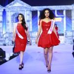 Miss South India 2019 Pegasus Fashion Event (36)