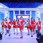 Miss South India 2019 Pegasus Fashion Event (37)