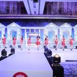 Miss South India 2019 Pegasus Fashion Event (38)