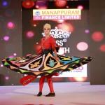 Miss South India 2019 Pegasus Fashion Event (39)