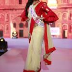 Miss South India 2019 Pegasus Fashion Event (4)