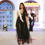 Miss South India 2019 Pegasus Fashion Event (41)
