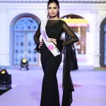 Miss South India 2019 Pegasus Fashion Event (42)