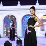 Miss South India 2019 Pegasus Fashion Event (43)